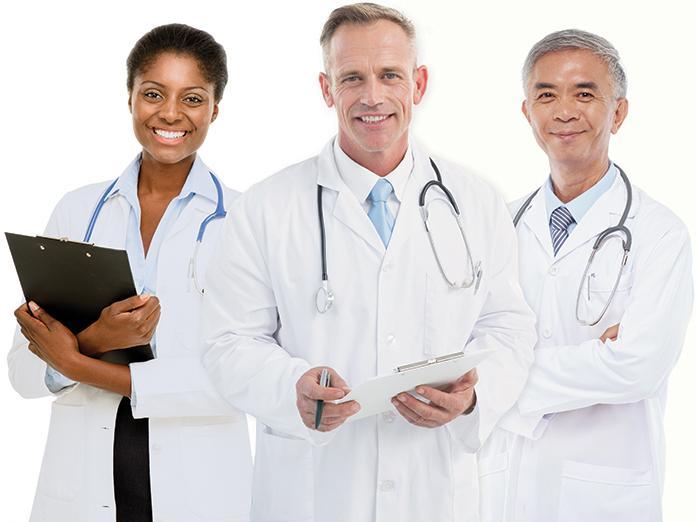 3-doctors
