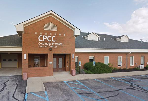 Central Ohio Urology Group Advanced Prostate Cancer Center
