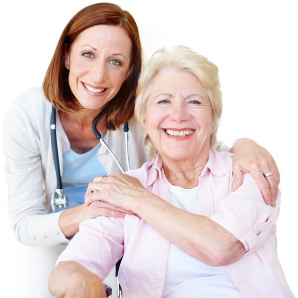Central Ohio Urology Group Innovative Care